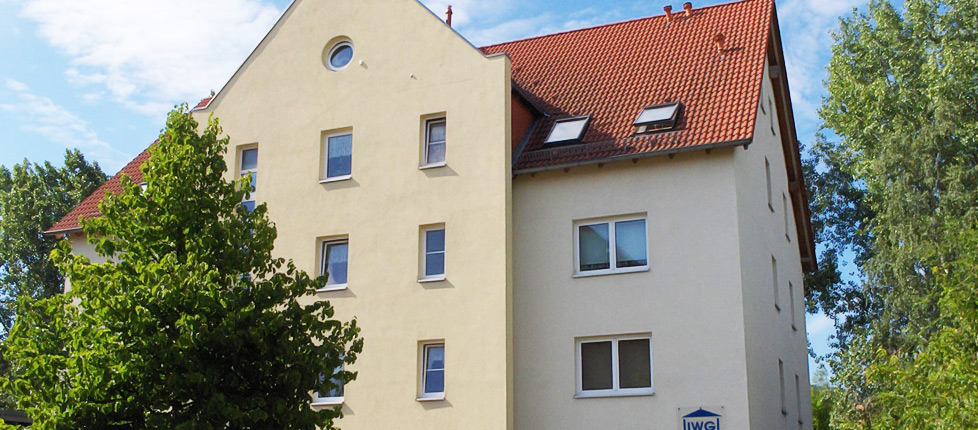 Karlstraße 20c