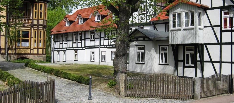 Mühlenstraße 13